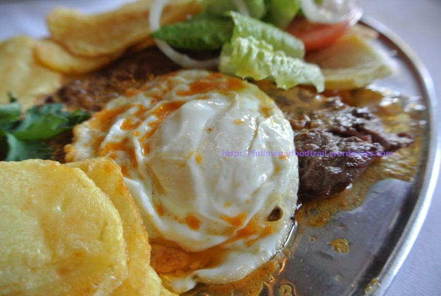 Mimo - Steak (2)